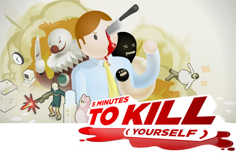 5min-to-kill-yourself.jpg