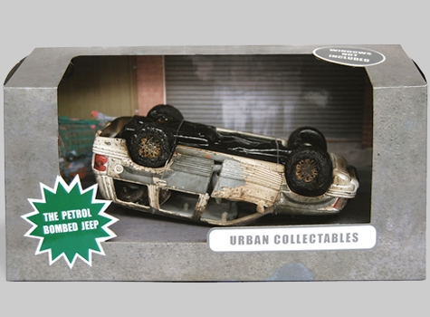 petrol-bombed-jeep.jpg