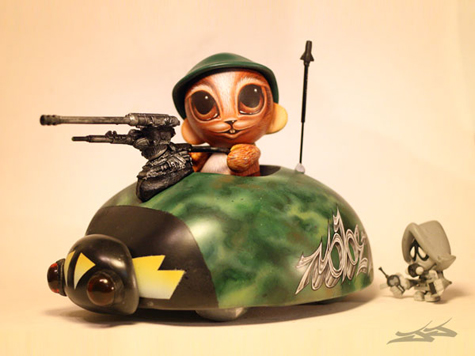 custom_munny_car_by_jasonjacenko.jpg