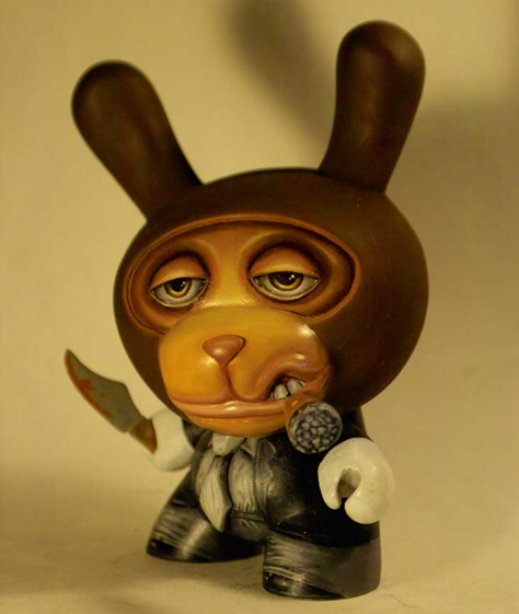pulp_fiction_dunny_by_jasonjacenko.jpg