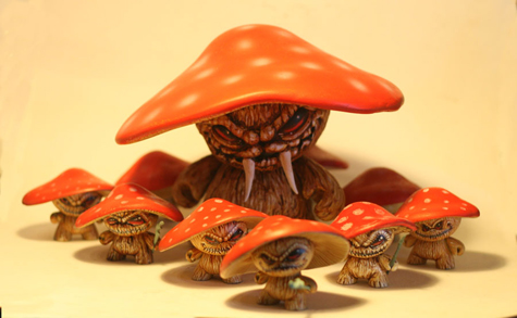 shroom_army_by_jasonjacenko.jpg