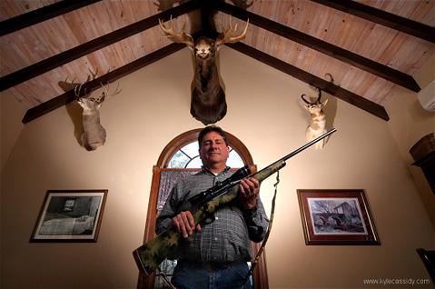 armed_america_02.jpg