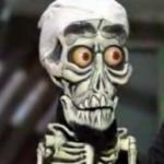 Jeff Dunham – Achmed the Dead Terrorist