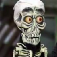 achmed.png