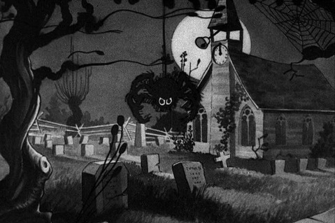 skeleton_dance_00.jpg