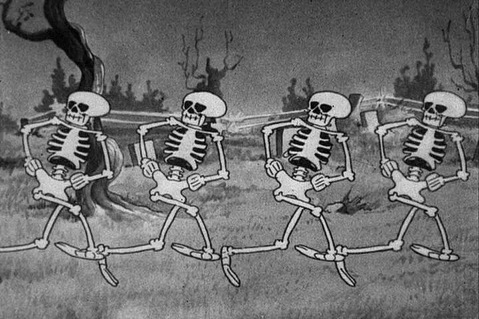 skeleton_dance_01.jpg