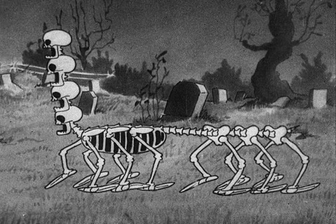 skeleton_dance_04.jpg