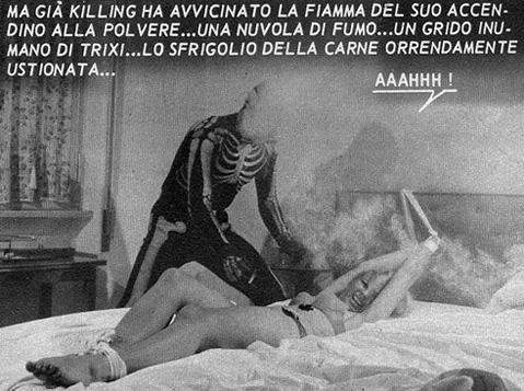 killing_01.jpg