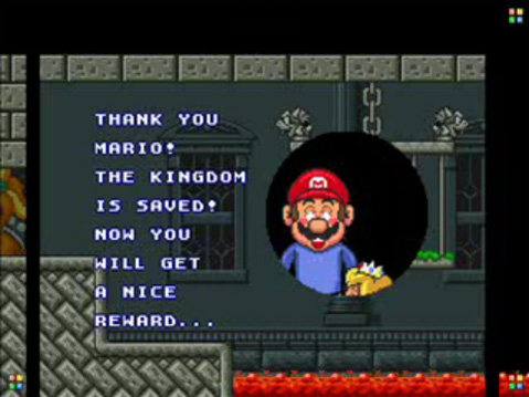 death_of_mario_bros_01.jpg
