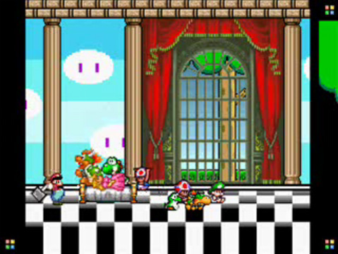 death_of_mario_bros_02.jpg