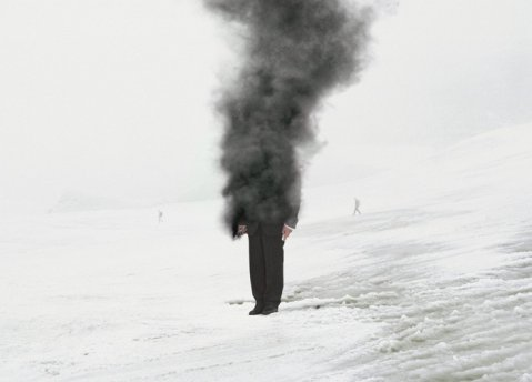 Andrea Galvani