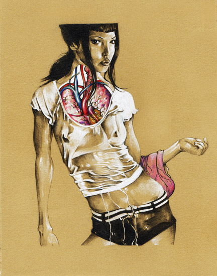 anatomical_pinup2.jpg