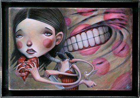 inner-demons-2008.jpg