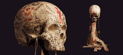 jim-skullgallery_05.jpg