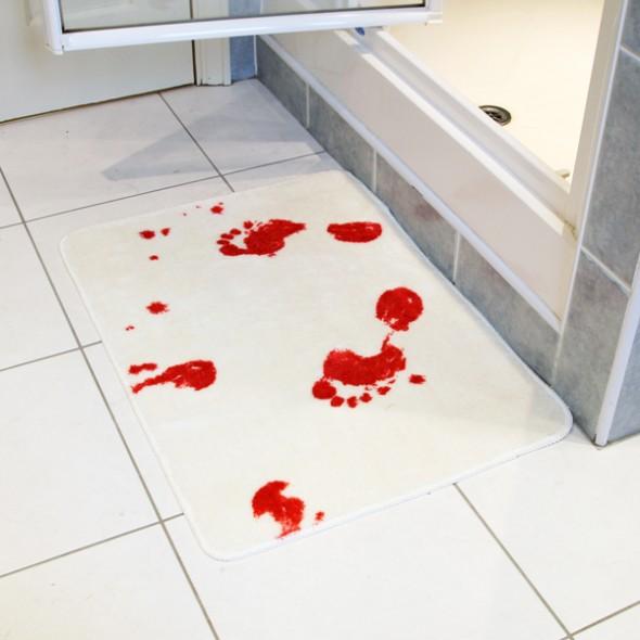 BLOODBATH_MAT_2_600x600-590x590.jpg