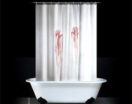 BLOODBATH_SHOWER