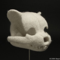 Teddy_Bear_Skull_Ursulus_solicitudo_disneyus
