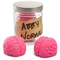 e173_abby_normal_soap_in_jar