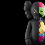 All about Kaws