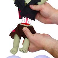 plush-zombie