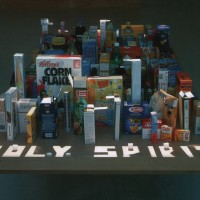 Holy_spirit_Come_home1