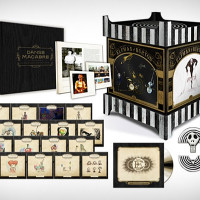 burton-elfman-box-set