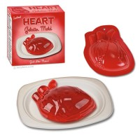 heart-gelatin