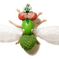 i-face-fly