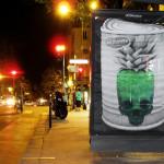 Ludo's Street Art