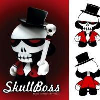 breeanzz-skull-boss