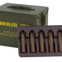 chocolate-weapons1