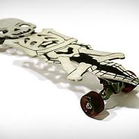corbus-skateboard