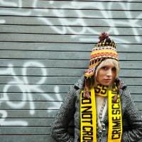 crime-scene-scarf