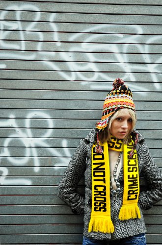 http://www.whokilledbambi.co.uk/public/2010/11/crime-scene-scarf.jpg