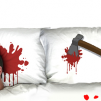 dead_tired_pillows