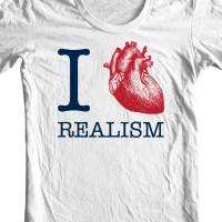 i-love-realism-tshirt