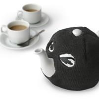 terrorist-teapot1