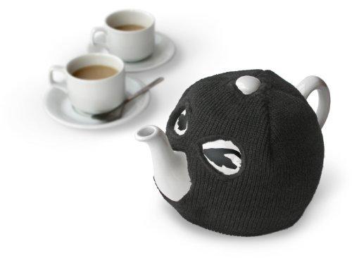http://www.whokilledbambi.co.uk/public/2010/11/terrorist-teapot1.jpg
