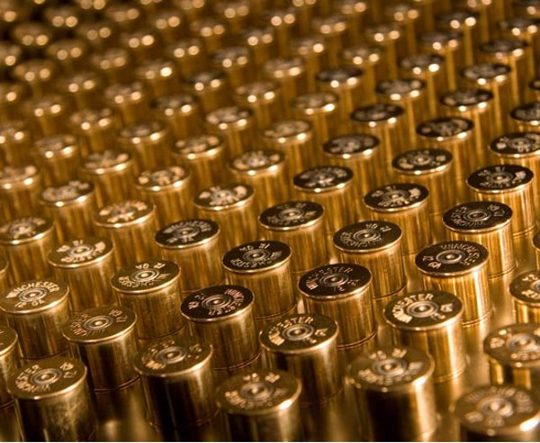 Delightful Tags: Bullets, Chair, Design, Rehhab Amazing Ideas