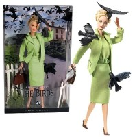 alfred-hitchcock-the-birds-barbie