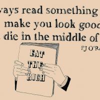 always-read