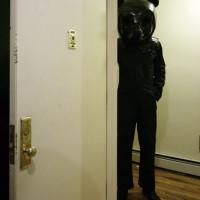 death-bear