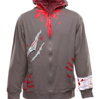 e5a1_zombie_hoodie