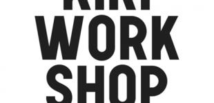 harakiriworkshop