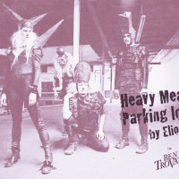 heavy-meatal-parking-lot-by-eliot-hazel