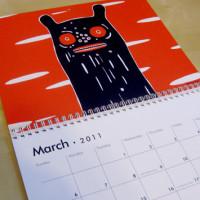 shop-calendar02
