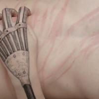 skin01_rake