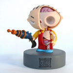Anatomical Stewie