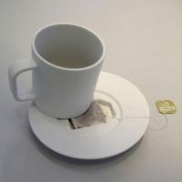 teabagcoffin