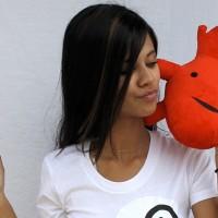 Giant-Heart-Plush_8068-l